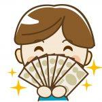 マクロミルで月に1万円以上稼ぐ方法。