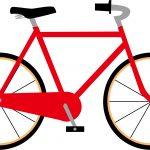 代々木公園で自転車を練習する方法