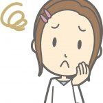 つらいPMSの頭痛や吐き気がひどくなる前に、薬に頼らずに私がしている対処法。